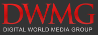 Digital World Media Group